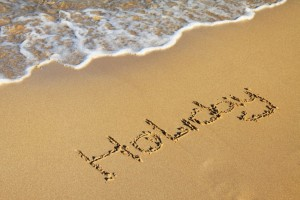word_holiday_in_sand_187074