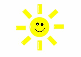 sun_smile_cartoon_224220
